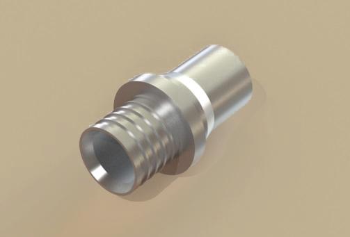 press-fiting-pod-svarku-tip-2