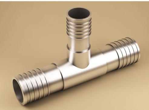 Труба Изола-ТА95 соединительные элементы