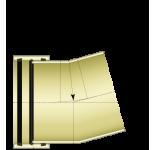 flowtech_bend01_2