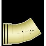 flowtech_bend02_2
