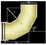 flowtech_bend03_2