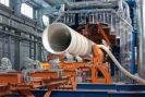 Технические параметры стеклопластиковых труб FLOWTECH™