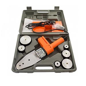 Комплект сварочного оборудования2