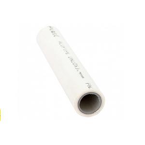 Труба полипропиленовая армированная алюминием
